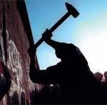 Soprintendenza sotto accusa per gli affreschi cancellati