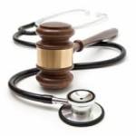 Responsabilità medica: molti dubbi e poche certezze anche dopo l'ordinanza della Corte Costituzionale di non illegittimità della norma