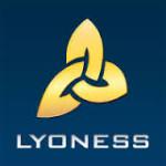 Convenzione Studio Legale Associato Liut Giraldo & Partners AVV. G. LIUT AVV. I. GIRALDO—LYONESS