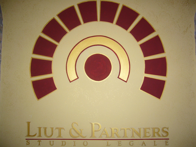 Lo Studio Legale Associato Liut Giraldo & Partners  ricerca praticanti avvocati