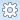 ico-strumenti-ie-explorer