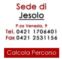 banner-pagina-contatti-1-jesolo