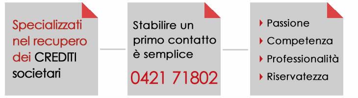 BANNER-PRIMO-CONTATTO-RECUPERO-CREDITI-1