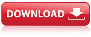 download-calendario