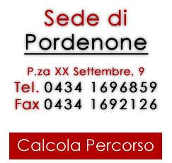 banner-pagina-contatti-1-pordenone