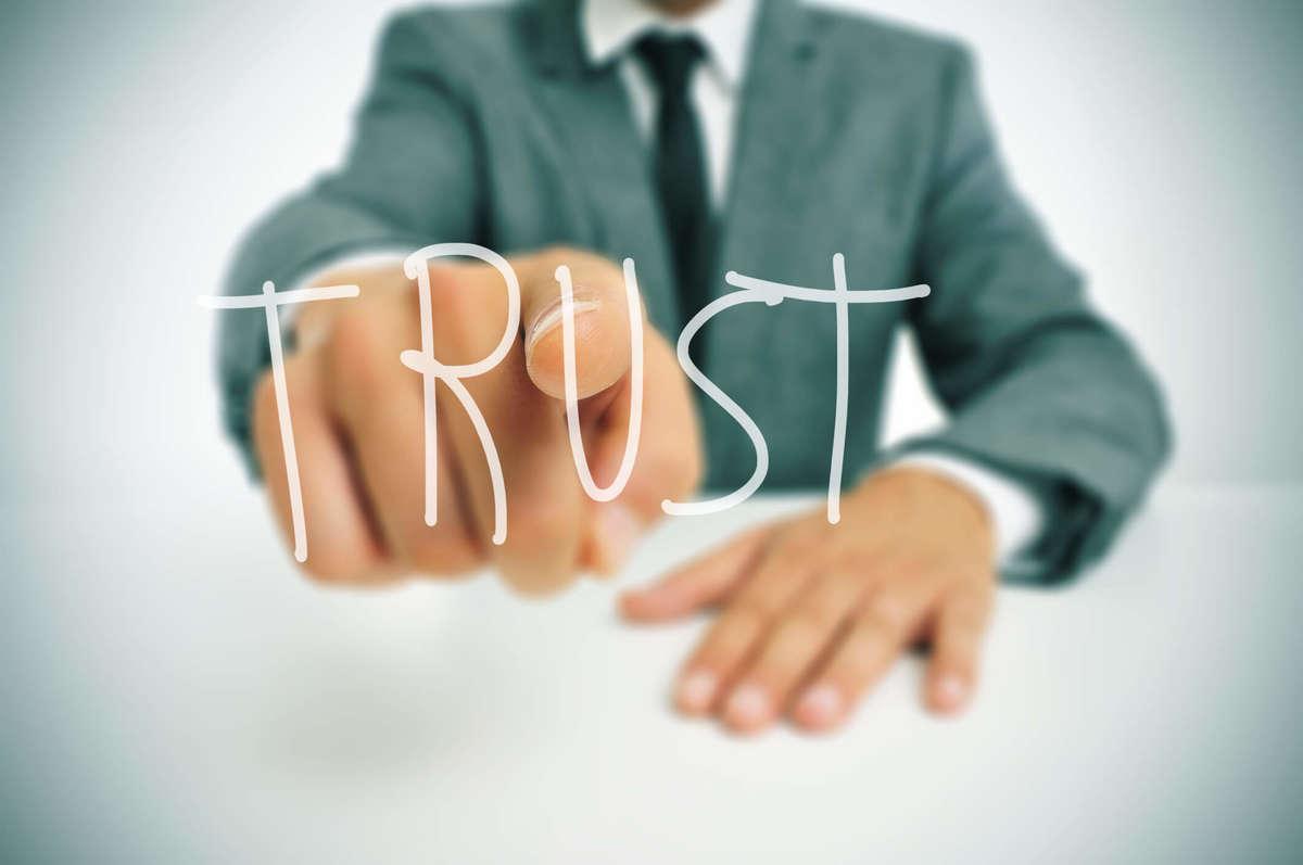 Tutela del patrimonio – Tutela dei familiari – Trust – Esenzione dall'imposta sulle donazioni