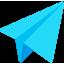 Telegram +