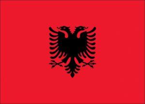 FAMIGLIA – Agli sposi albanesi e residenti in Italia