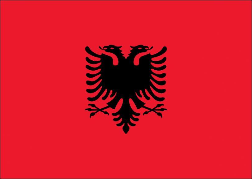 FAMIGLIA - Agli sposi albanesi e residenti in Italia si applica direttamente il divorzio previsto nel Paese di origine