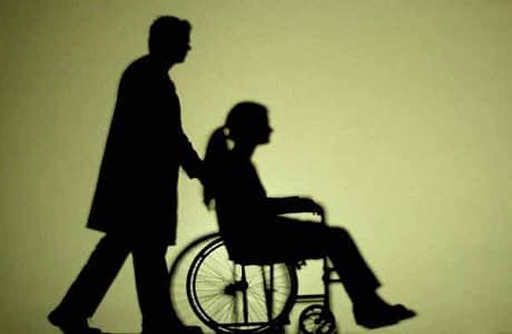Il beneficiario di amministrazione di sostegno può donare?