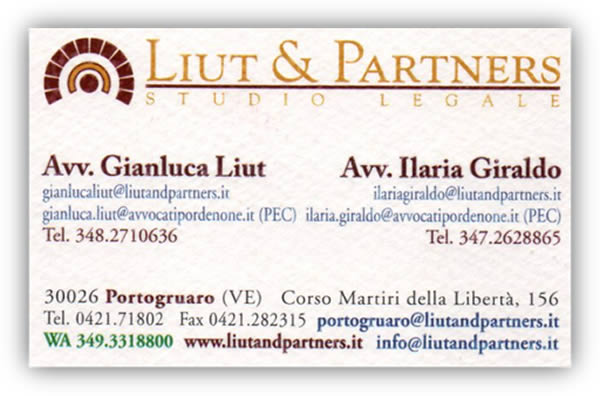 biglietto-da-visita-studio-legale-liut-and-partners